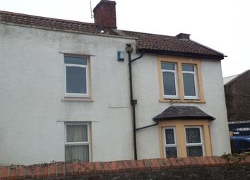 Thumbnail 4 bed property to rent in Bank Road, Kingswood, Bristol