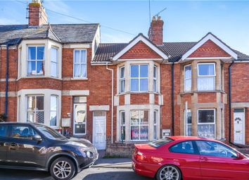 Thumbnail 2 bed terraced house for sale in Orchard Street, Yeovil, Somerset