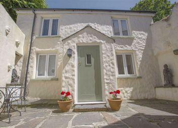 Thumbnail 1 bedroom property for sale in Chatterway House, Upper Frog Street, Tenby