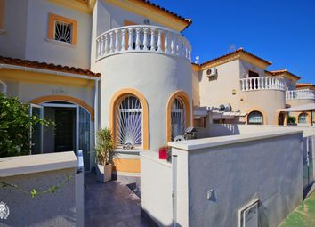 Thumbnail 3 bed chalet for sale in Calle Gotzone Mora 03183, Torrevieja, Alicante