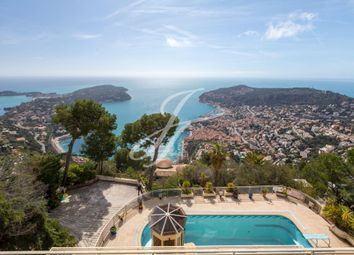 Thumbnail 6 bed property for sale in Villefranche-Sur-Mer, 06230, France