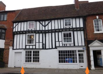 Thumbnail Retail premises to let in Chapel Row, Chapel Street, Welford On Avon, Stratford-Upon-Avon