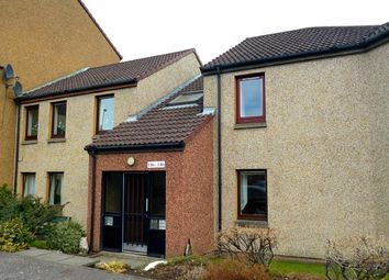 Thumbnail 1 bed flat to rent in Don Street, Forfar