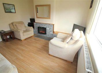 2 bed property for sale in Marlborough Drive, Walton-Le-Dale, Preston PR5
