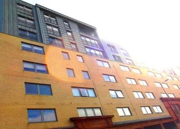 Thumbnail 2 bedroom flat to rent in The Plaza, Victoria Road, Glasgow