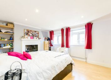 Thumbnail 3 bed flat for sale in Denmark Hill, Camberwell