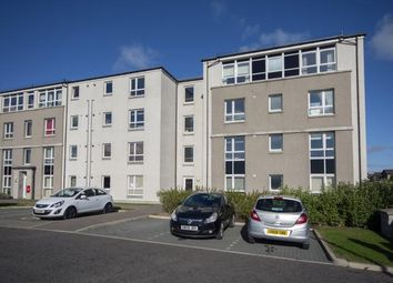 Thumbnail 2 bed flat to rent in 15 Farburn Place, Dyce, Aberdeen