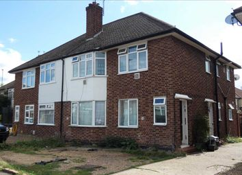 2 bed maisonette for sale in The Vale, Feltham TW14
