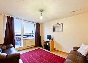 Thumbnail 1 bed flat for sale in Millender Walk, London