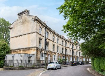 Thumbnail 4 bed end terrace house for sale in Park Town, Central North Oxford, Oxford