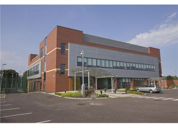 Thumbnail Office to let in Zenith Taunton, Blackbrook Park Avenue, Taunton, Somerset, England