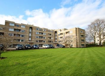 Thumbnail 2 bed flat to rent in East Block, Suffolk House Suffolk Sq, Cheltenham