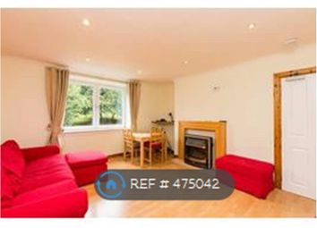 Thumbnail 3 bed flat to rent in Powis Crescent, Aberdeen