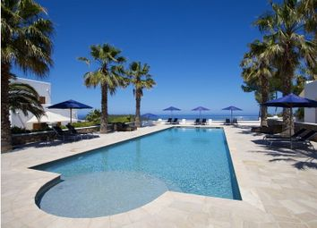Thumbnail 6 bed villa for sale in San Carlos, Santa Eulalia Del Río, Ibiza, Balearic Islands, Spain