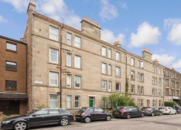 Thumbnail 1 bed flat for sale in 50, 1F3, Balcarres Street, Edinburgh