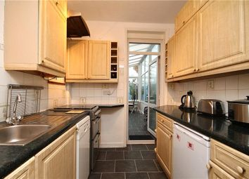 Thumbnail 2 bed terraced house for sale in Denmark Road, South Norwood, London