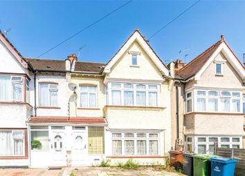 Thumbnail 5 bed terraced house for sale in Warrington Road, Harrow, Middlesex
