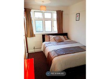 Thumbnail Room to rent in Waverley Avenue, Twickenham