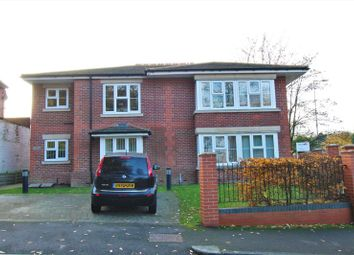 Thumbnail 2 bedroom property for sale in Honey End Lane, Reading, Reading