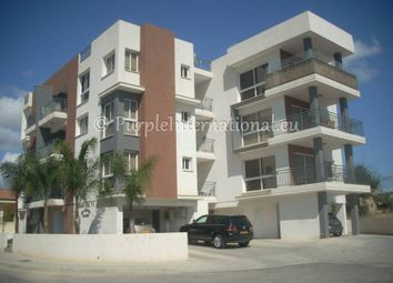 Thumbnail 3 bed apartment for sale in Ekali, Limassol, Cyprus