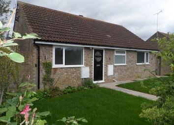 Thumbnail 3 bed bungalow for sale in Neasden Avenue, Clacton On Sea