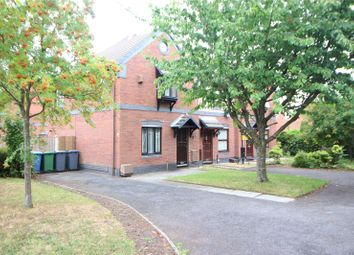 Thumbnail 3 bed shared accommodation to rent in Midhurst Road, Liverpool, Merseyside