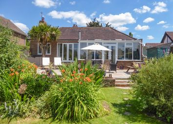 Thumbnail 3 bed bungalow to rent in Guildford Road, Loxwood, Billingshurst
