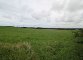 Thumbnail Land for sale in Development Site Off Wilsons Terrace, Broughton Moor, Maryport, Cumbria