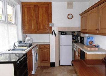 Thumbnail 2 bed shared accommodation to rent in Penmaesglas Road, Aberystwyth
