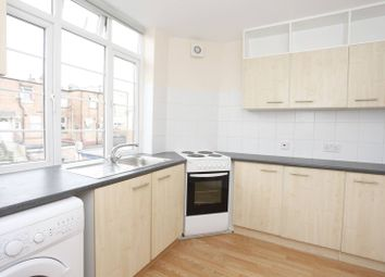 Thumbnail 1 bed flat to rent in The Crest, Hendon