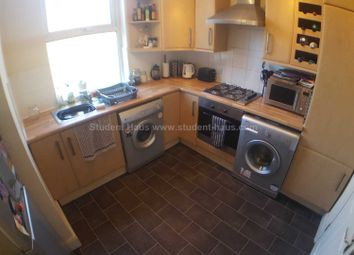 Thumbnail 3 bedroom flat to rent in Lower Broughton Road, Salford