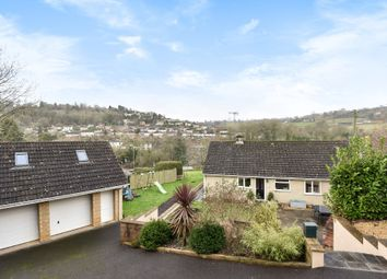 4 bed detached bungalow for sale in Brimscombe Lane, Brimscombe, Stroud GL5