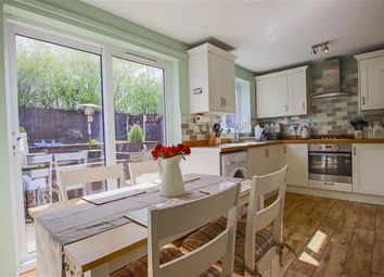 Thumbnail 3 bed semi-detached house for sale in Woodlark Drive, Chorley, Lancashire