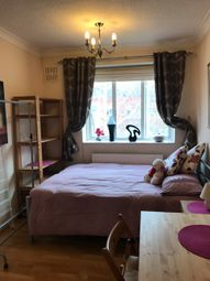 Thumbnail Studio to rent in Henry Dickens Court, St. Anns Road, Notting Hill, London