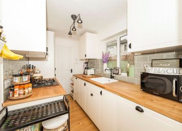 Thumbnail 2 bed end terrace house for sale in Vandyke Road, Leighton Buzzard