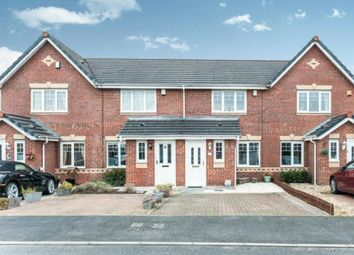 Thumbnail 2 bedroom terraced house for sale in Ancroft Drive, Hindley, Wigan, Greater Manchester