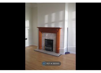 Thumbnail 2 bedroom terraced house to rent in Coronation Avenue, Blackhall Colliery, Hartlepool