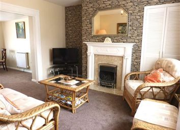 Thumbnail 1 bed flat to rent in Quebec Street, Ulverston