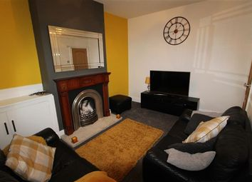 Thumbnail 3 bed property for sale in Ribbleton Lane, Preston
