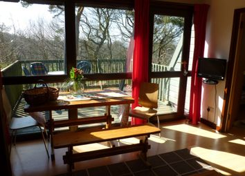 Thumbnail 2 bed cottage to rent in Williamcraigs, Linlithgow, West Lothian