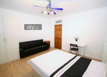 Thumbnail Room to rent in Maddocks House, Cornwall Street, Shadwell