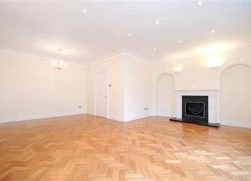 Thumbnail 5 bedroom terraced house to rent in Hyde Park Square, Hyde Park Estate
