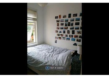 Thumbnail Room to rent in Ethelbert Road, London