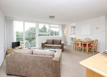 2 bed flat for sale in Leylands, Viewfield Road, Southfields, London SW18