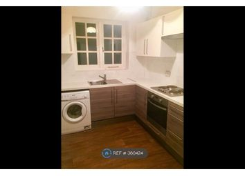 Thumbnail 3 bed flat to rent in Tower Gardens Road, Enfield