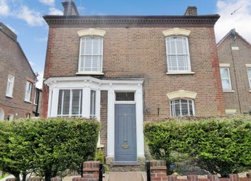 Thumbnail 4 bedroom detached house for sale in Victoria Street, Dunstable