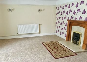 Thumbnail 2 bed property to rent in Wellesley Road, Torquay