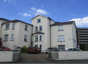 Thumbnail Office to let in Park Square, Newport