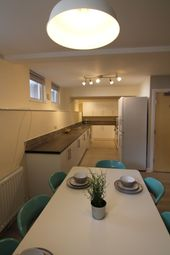 Thumbnail 8 bed duplex to rent in 45 Trafalgar Street, Sheffield