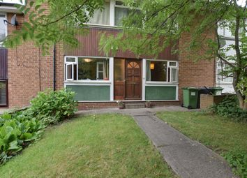 Thumbnail 2 bed flat for sale in Ash Grove, Leeds, West Yorkshire